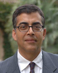 Pankaj Ghewamat