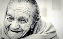 envejecimiento demográfico