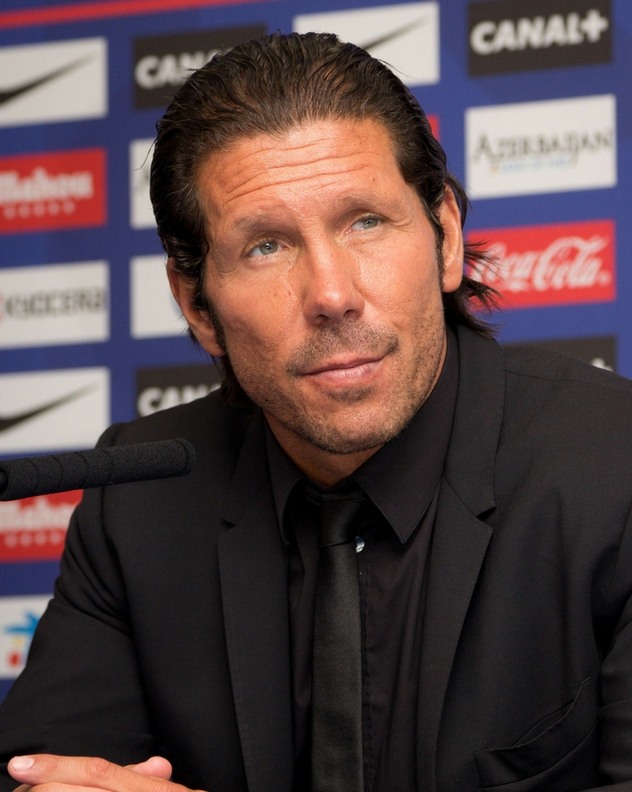 Diego-Pablo-Simeone-speaker-coach-football