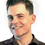 dr david hanson speaker