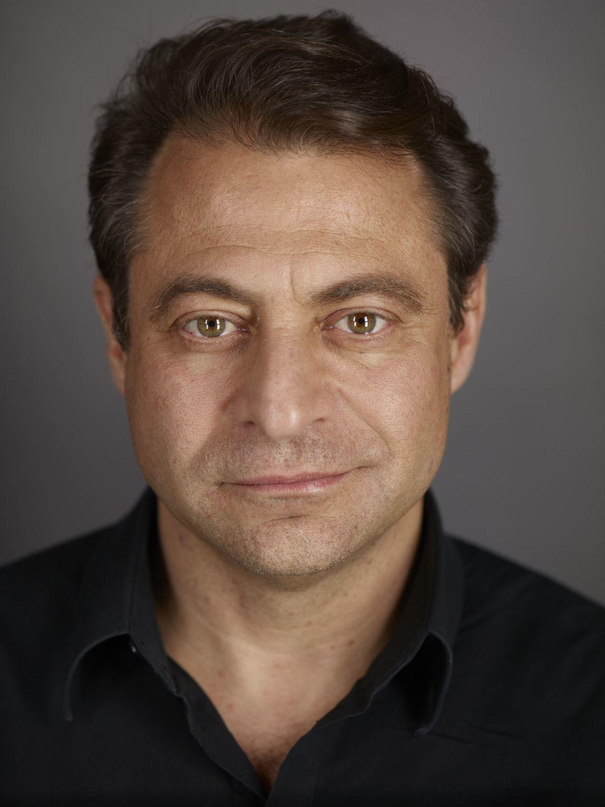 Peter-Diamandis