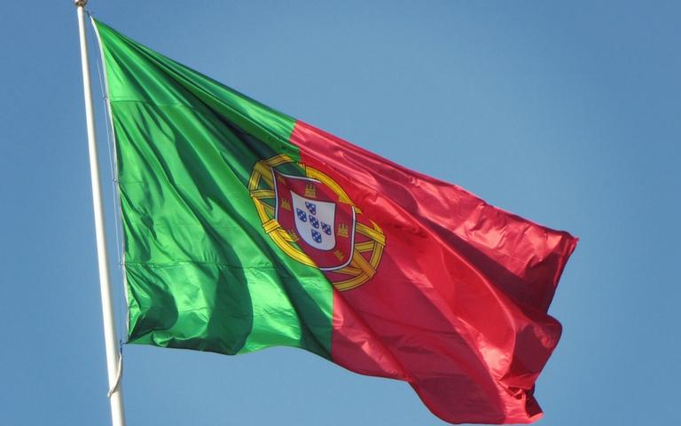Presente y futuro de la economía portuguesa