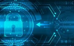 Unión Europea y protección de datos