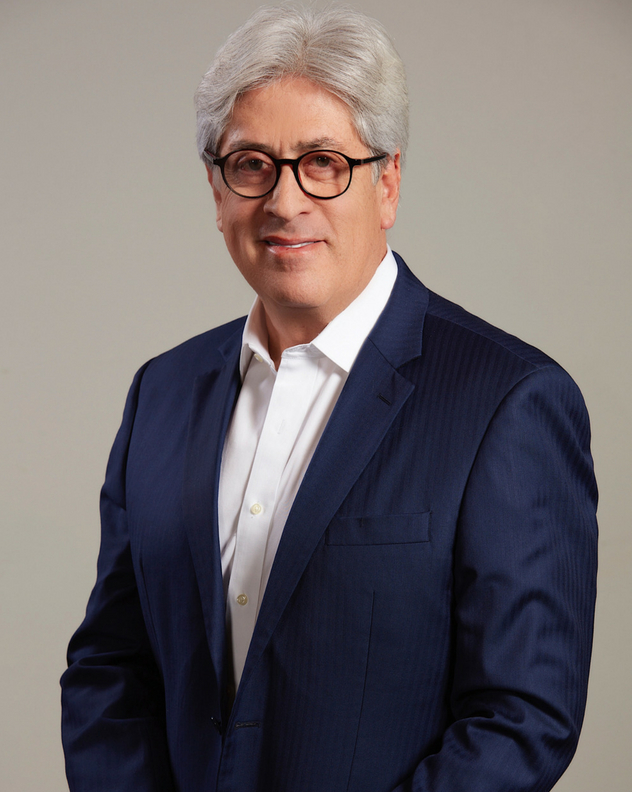 Mauricio de Vengoechea