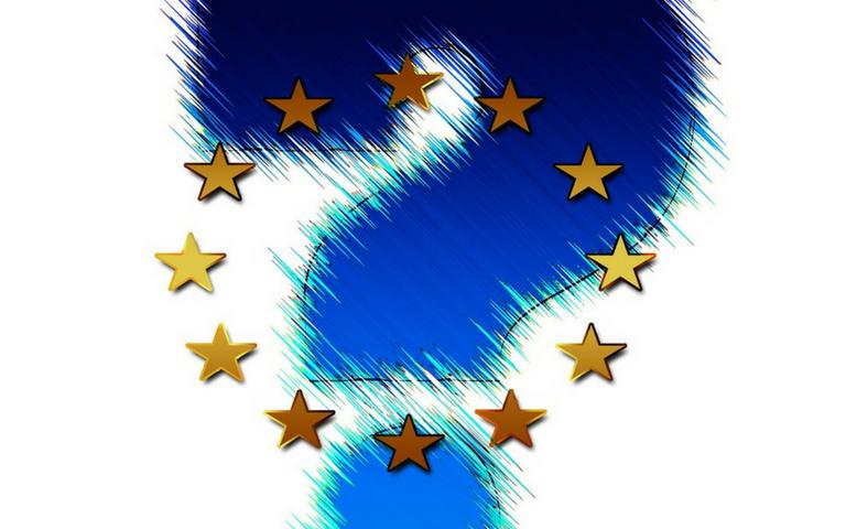 la UE, en la encrucijada
