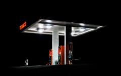 coches y petroleras ante la revolución energética