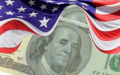 proteccionismo de trump