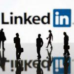 Consejos de LinkedIn