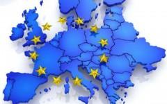 The EU at a crossroads