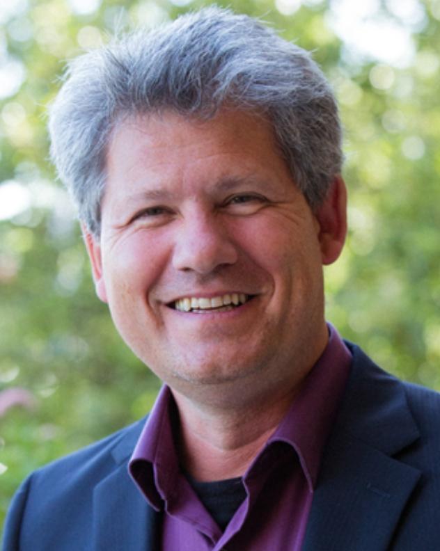 Denis keynote speaker