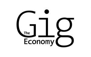 nueva economía mundial
