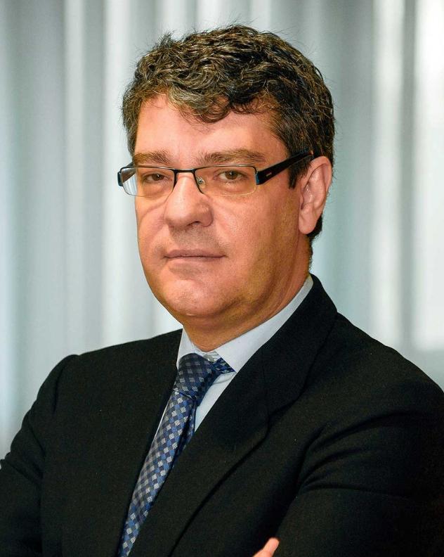 Alvaro Nadal