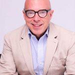 diego-antonanzas-speaker-marketing-thinking-heads