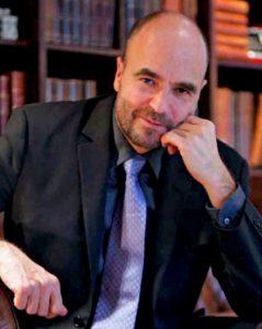 Javier Diaz Jimenez