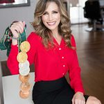 shannon-miller-sport-motivation-thinking-heads
