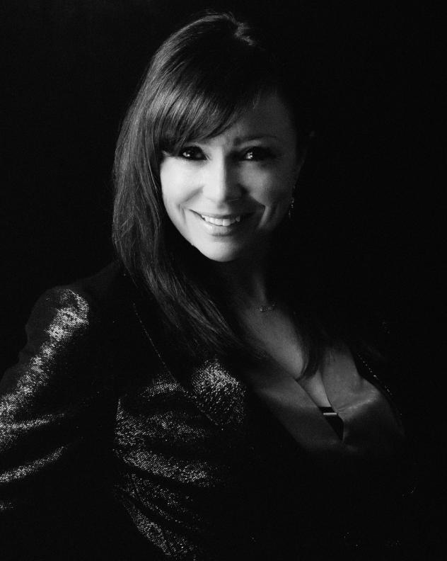 Elena Alfaro