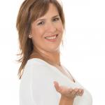Montse Hidalgo