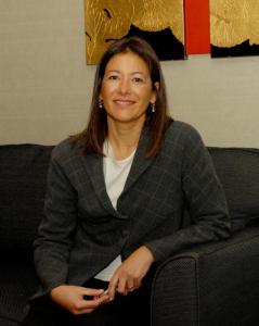 Angela Rodicio