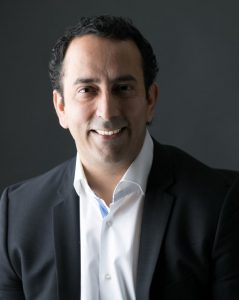 ian khan speaker