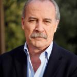 Juan Mateo