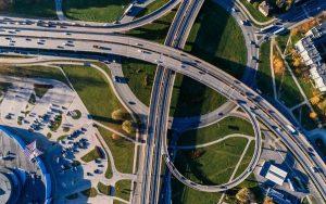 La infraestructura global vuelve a la agenda