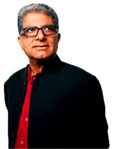 deepak-chopra-health-speaker-thinking-heads