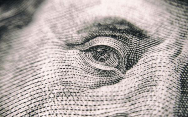 Juan María Nin. El futuro del dinero