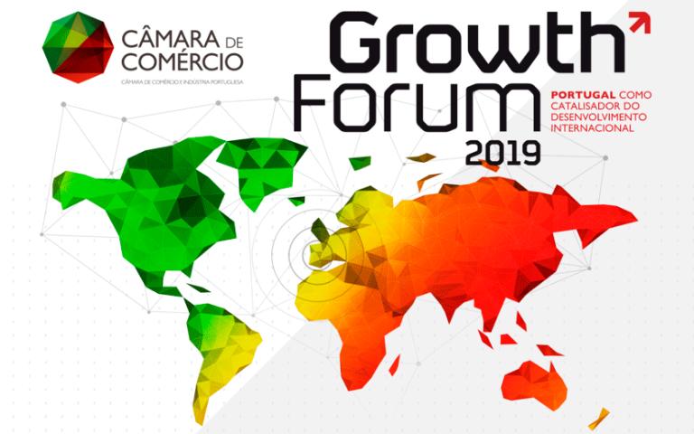 Growth Forum Thinking Heads
