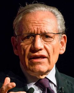 bob-woodward-journalist-speaker-thinkingheads