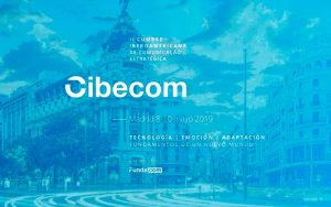 cibecom-partner-contenidos-thinking-heads