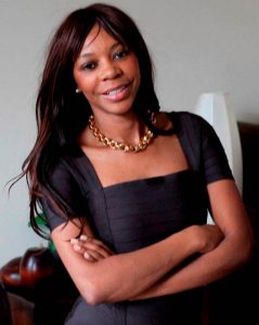 dambisa-moyo-economist-speaker-thinknig-heads
