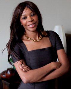 dambisa-moyo-economist-speaker-thinknig-heads