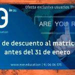 exe.education-formacion-thinking.heads