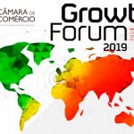 growth-forum-content-partner-thinking-heads