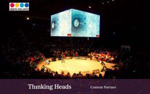 thinking-heads-content-partner-mentes-brillantes