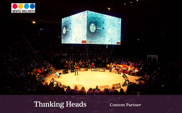 thinking-heads-content-partner-mentes-brillantes