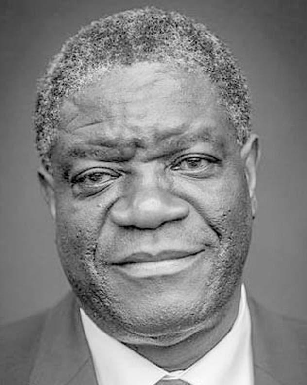 denis-mukwege-health-science-speaker-thinking-heads