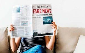 fake-news-blog-thinking-heads