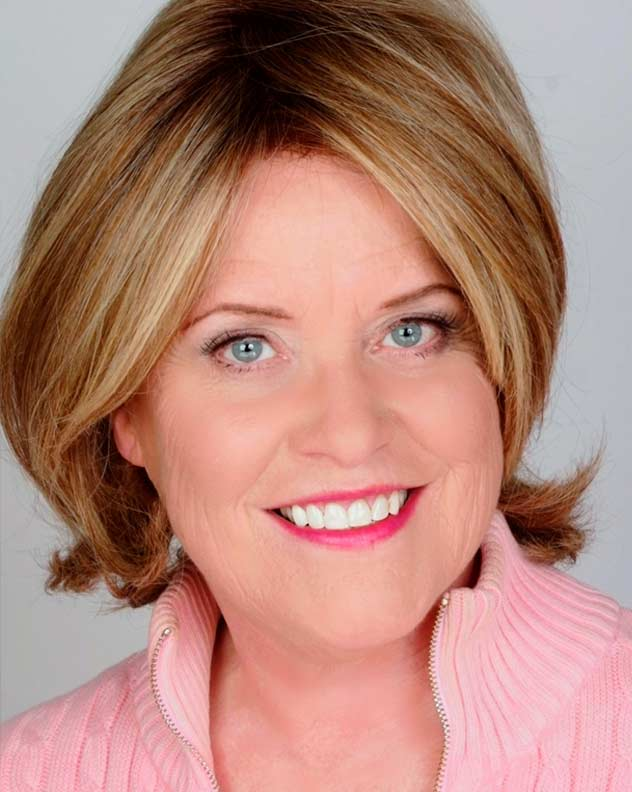 maureen-conners-branding-retail-speaker-thinking-heads