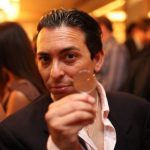 brian-solis-ciberseguridad-disrupcion-tecnologia-thinking-heads