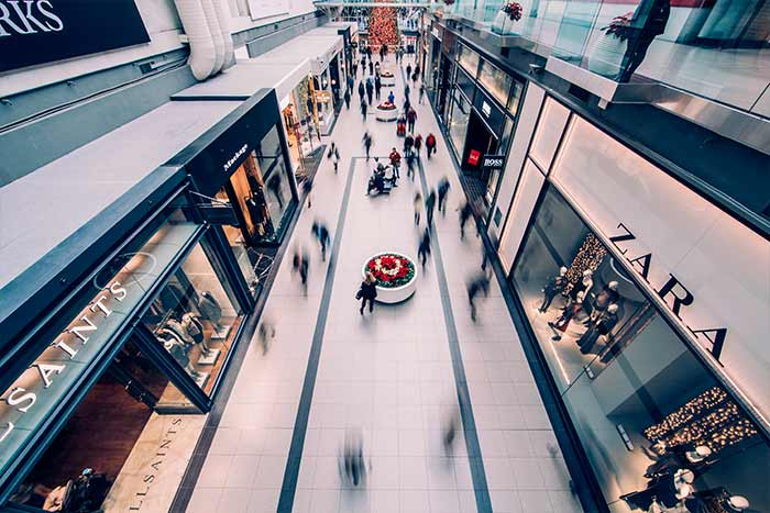 retail-sector-tendencias-globales-thinking-heads-