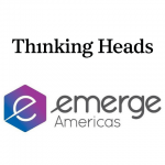 speakers-oficiales-emerge-americas-thinking-heads