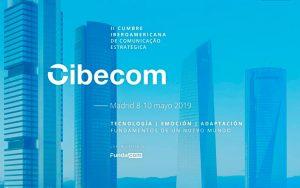 cibecom-thinking-heads-comnunicacion-estrategica