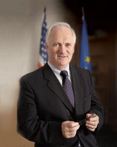 john-bruton-pm-europe-politics-thinking-heads