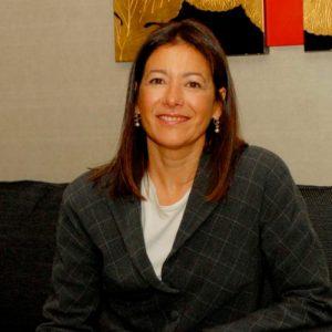 angela-rodicio-periodista-globalizacion-thinking-heads