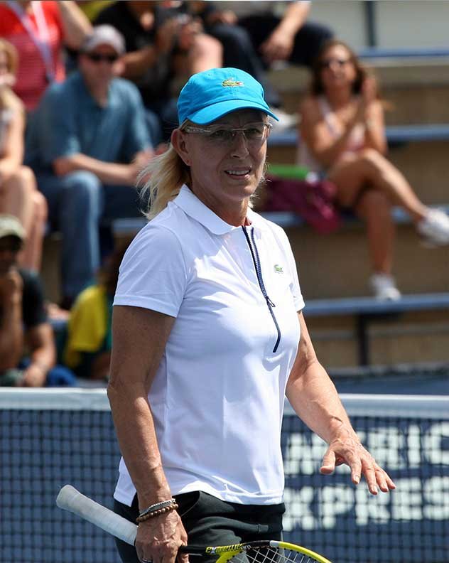 martina-navratilova-tenis-deporte-speaker-thinking-heads