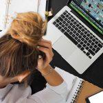 burnout-prevenir-empresa-thinking-heads