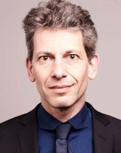 david-rowan-speaker-technology-trends-thinking-heads