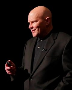jim-bouchard-speaker-artes-marciales-thinking-heads