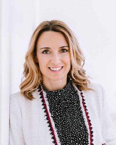 paricia-ramirez-speaker-psicologia-thinking